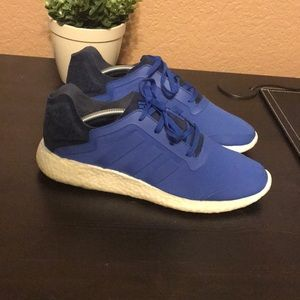 Adidas Pure Boost Shoes 1.0